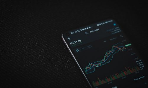 Best Bitcoin Wallets (Updated Of 2021)